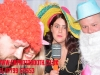Macclesfield-Photo-Booth-Hire-Masonic-Hall-Macclesfield-156