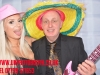 Macclesfield-Photo-Booth-Hire-Masonic-Hall-Macclesfield-157