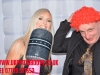 Macclesfield-Photo-Booth-Hire-Masonic-Hall-Macclesfield-158