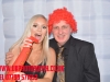 Macclesfield-Photo-Booth-Hire-Masonic-Hall-Macclesfield-159