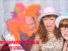Macclesfield-Photo-Booth-Hire-Masonic-Hall-Macclesfield-164