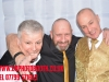 Macclesfield-Photo-Booth-Hire-Masonic-Hall-Macclesfield-166