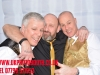 Macclesfield-Photo-Booth-Hire-Masonic-Hall-Macclesfield-167