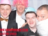 Macclesfield-Photo-Booth-Hire-Masonic-Hall-Macclesfield-169