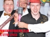 Macclesfield-Photo-Booth-Hire-Masonic-Hall-Macclesfield-170