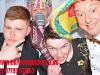 Macclesfield-Photo-Booth-Hire-Masonic-Hall-Macclesfield-171