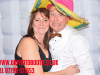 Macclesfield-Photo-Booth-Hire-Masonic-Hall-Macclesfield-173
