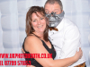 Macclesfield-Photo-Booth-Hire-Masonic-Hall-Macclesfield-174