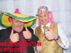 Macclesfield-Photo-Booth-Hire-Masonic-Hall-Macclesfield-176