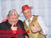 Macclesfield-Photo-Booth-Hire-Masonic-Hall-Macclesfield-177