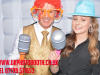 Macclesfield-Photo-Booth-Hire-Masonic-Hall-Macclesfield-178