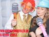 Macclesfield-Photo-Booth-Hire-Masonic-Hall-Macclesfield-179