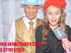 Macclesfield-Photo-Booth-Hire-Masonic-Hall-Macclesfield-180