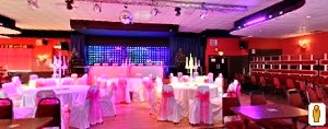 Rumworth Hall Photo Booth Hire In Bolton
