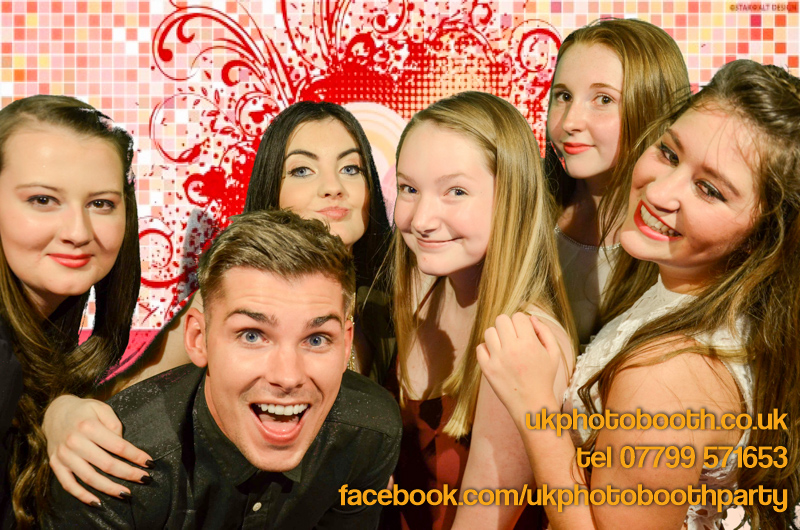 Photo Booth Picture of the Day 210915